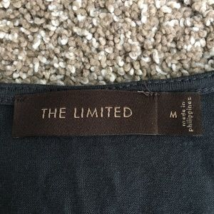The Limited Tops - Tank top